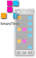 binaryTime_icon